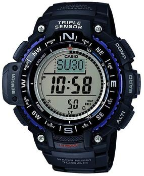 Casio Collection (SGW-1000-1AER)