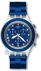 Swatch SVCK4055AG