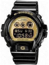 Casio G-Shock DW-6900CB-1ER