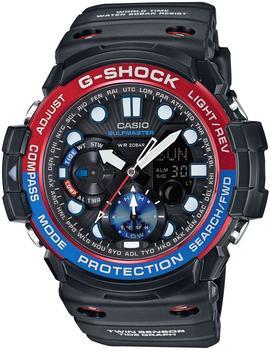 Casio G-Shock (GN-1000-1AER)
