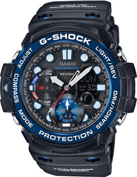 Casio G-Shock (GN-1000B-1AER)