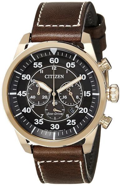 Citizen Sports (CA4213-00E)