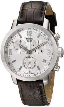 Tissot PRC 200 (T055.417.16.037.00)