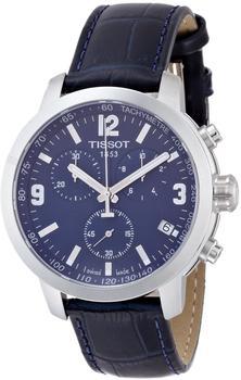 Tissot PRC 200 (T055.417.16.047.00)