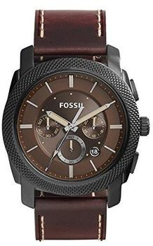 Fossil Machine (FS5121)