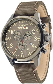 sector-r3271690021-contemporary-chrono-uhr-herrenuhr-leder-datum-oliv