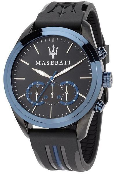 Maserati Traguardo Chrono (R8871612006)