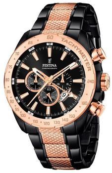 Festina F16888/1