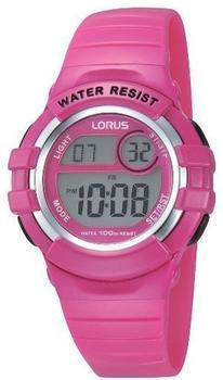Lorus R2387HX9