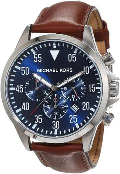 Michael Kors Gage (MK8362)