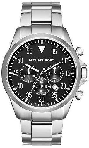 Michael Kors Gage (MK8413)