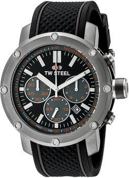 TW STEEL Grandeur Tech (TS4)