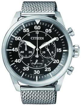 Citizen Elegant (CA4210-59E)
