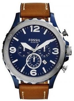 Fossil Nate (JR1504)