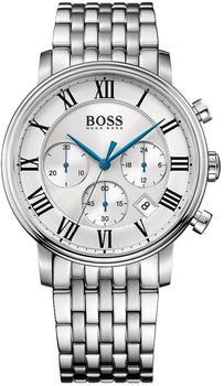 Hugo Boss Elevated (1513322)