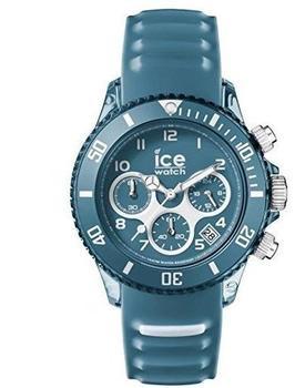 Ice Watch Ice Aqua Chrono bluestone (AQ.CH.BST.U.S.15)
