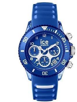 Ice Watch Ice Aqua Chrono marine (AQ.CH.MAR.U.S.15)