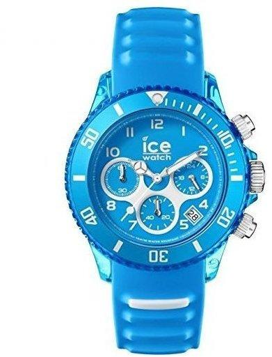 Ice Watch Ice Aqua Chrono malibu (AQ.CH.MAL.U.S.15)