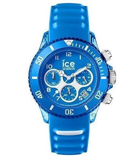 Ice Watch Ice Aqua Chrono skydiver (AQ.CH.SKY.U.S.15)