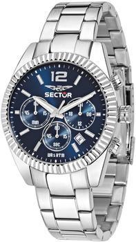 sector-r3273676004-dial-chronograph-uhr-herrenuhr-stahl
