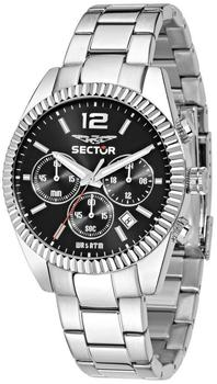 sector-r3273676003-dial-chronograph-uhr-herrenuhr-edelstahl