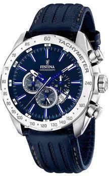 Festina F16489/B