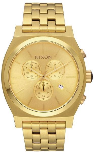 Nixon Time Teller Chrono (A972-502)