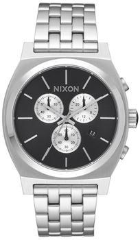 Nixon Time Teller Chrono (A972-2348)