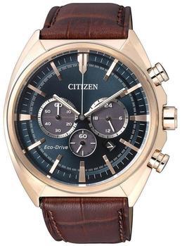 Citizen Elegant (CA4283-04L)