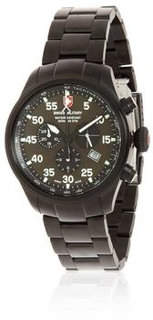 Swiss Military Hawk Nero 2732
