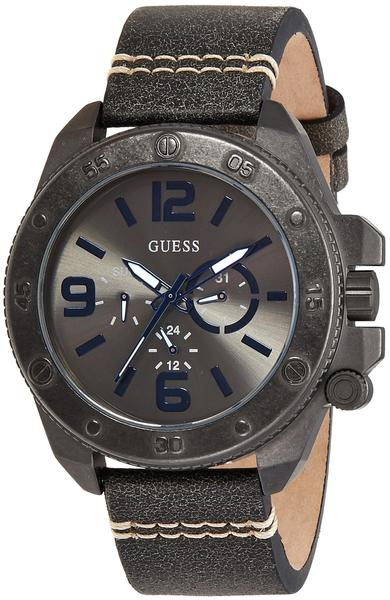 Guess Iconic Guess (W0659G3)