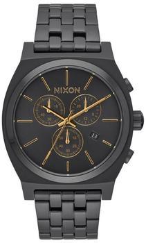Nixon Time Teller Chrono (A972-1031)