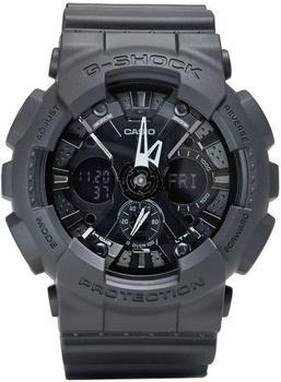Casio G-Shock (GA-120BB-1AER)