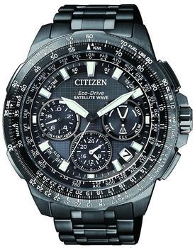 Citizen Promaster Sky (CC9025-51E)