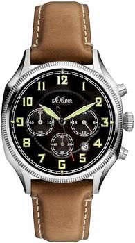 s.Oliver SO-3180-LC