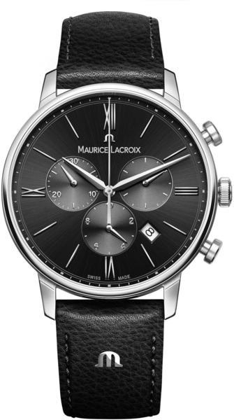 Maurice Lacroix Eliros (EL1098-SS001-310-1)