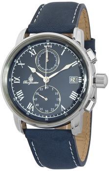 Burgmeister Herren Chronograph Graz, BM334-133