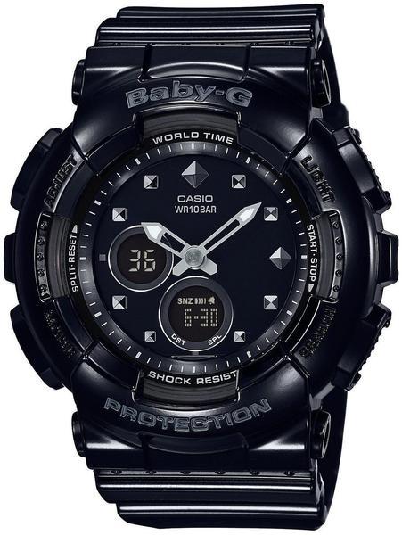 Casio Baby-G (BA-125-1AER)