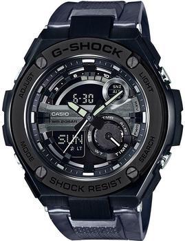 Casio G-Shock (GST-210M-1AER)