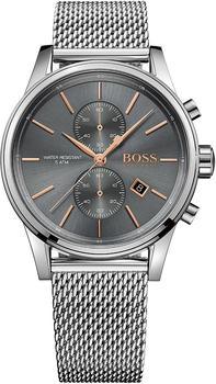 boss-hugo-boss-1513440-jet-uhr-herrenuhr-chrono-datum
