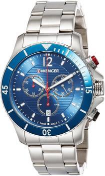 Wenger Seaforce 01.0643.111