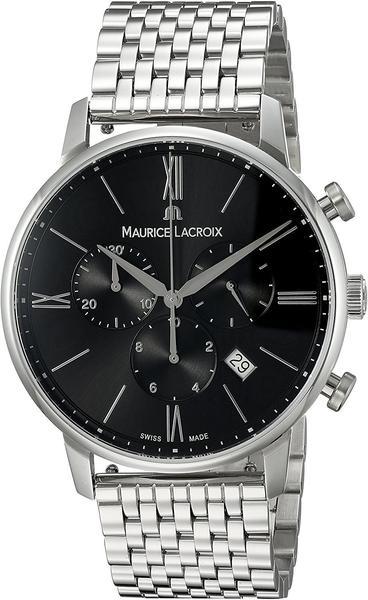 Maurice Lacroix Eliros (EL1098-SS002-310-2)