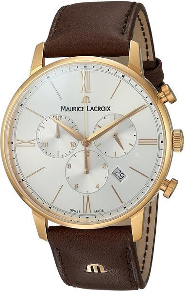 Maurice Lacroix Eliros (EL1098-PVP01-111-1)