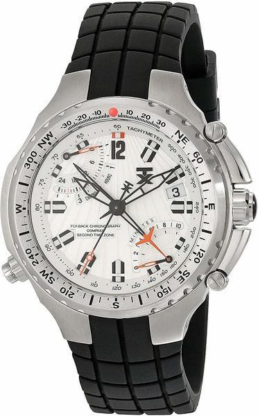 Timex 770 Serie T3B881