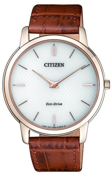 Citizen AR1133-15A