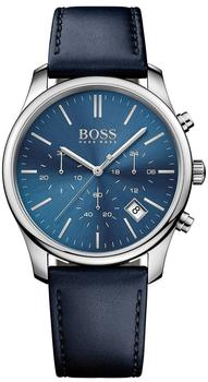 Hugo Boss Men's Chronograph 1513431