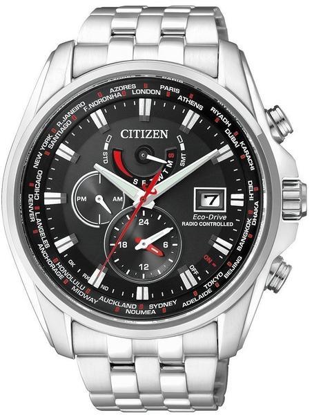 Citizen Eco Drive (AT9030-55E)