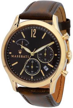 Maserati Tradizione R8871625001