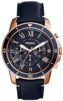 Fossil Grant (FS5237)