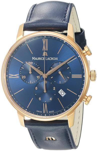 Maurice Lacroix Eliros (EL1098-PVP01-411-1)